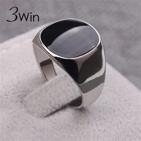 cincin xuping vier le 1 3win fashion ring jewelry classical rings aneis de