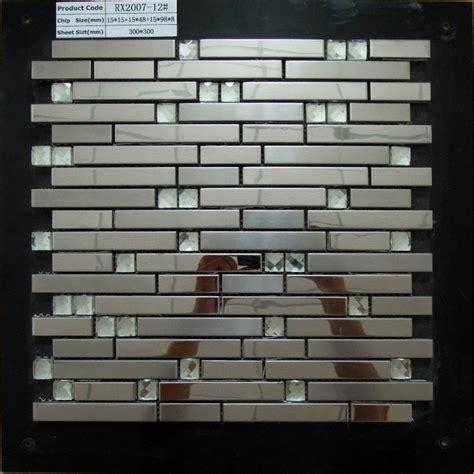 menards kitchen backsplash 25 best ideas about backsplash panels on faux