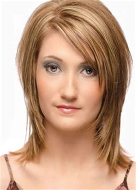 pictures of modified shag haircuts 2012 women s modified mullet cut of the year my life