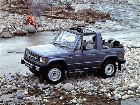 nissan montero convertible 476 best pajero 1 images on pinterest mk1 raiders and dodge
