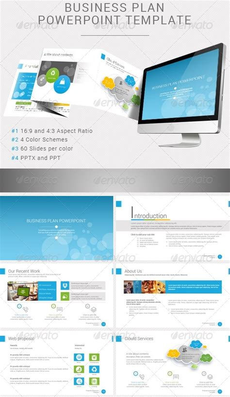 Free And Premium Powerpoint Templates 56pixels Com Free Premium Powerpoint Templates
