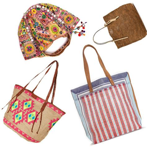 Accessory Of The Week The Bag by Top 10 Cool Bags To Buy Now Popsugar