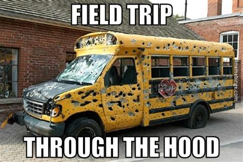 School Trip Meme - quotes for going on a field trip quotesgram