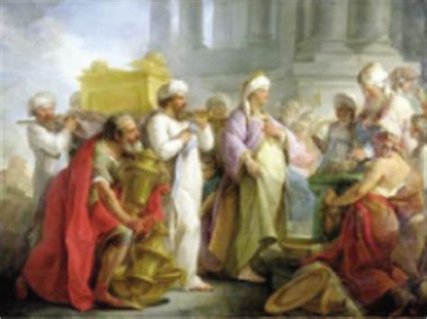 Mythic Vistas Testament os segredos do templo de salom 227 o prim 243 rdios da ma 231 onaria