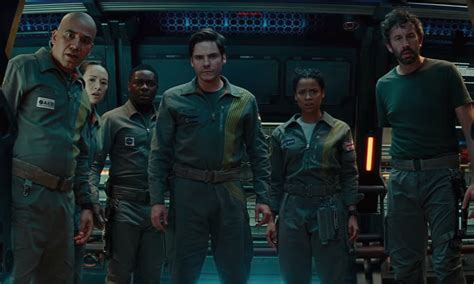 new movie releases untitled cloverfield anthology movie 2017 the cloverfield paradox gets a surprise netflix release after super bowl