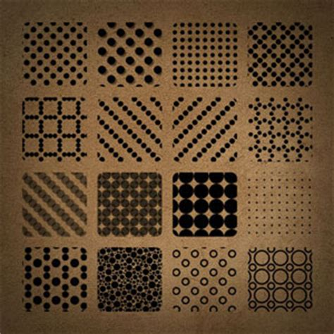 dot pattern photoshop download free dotted photoshop patterns photoshop patterns