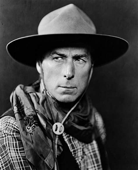 silent film cowboys the 10 best silent movie stars in pictures film the