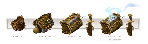 libro paladin artcraft transmoggable class relics and other accessories wowhead news