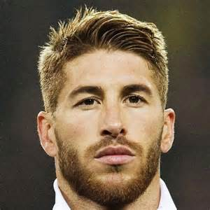15 best soccer player hairstyles soccer players soccer