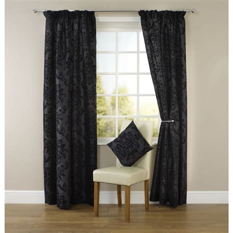 damask valance curtains black damask window curtains curtain rods and window