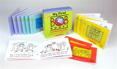 my bob books pre reading skills my bob books pre reading skills creative madness