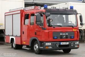 Baby Does T4 Shoxer 267 Lf einsatzfahrzeug florian st 228 dteregion aachen 00 elw2 01 bos fahrzeuge einsatzfahrzeuge und