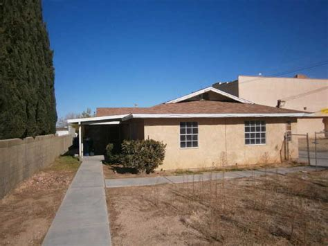 houses for rent in lancaster ca west side 5027 w ave l10 lancaster california 93536 detailed