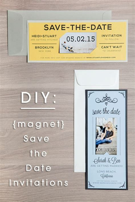 save the date printing upload your own design