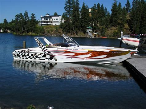 scarab boat motor scarab racing off shore boats xoxo boats pinterest