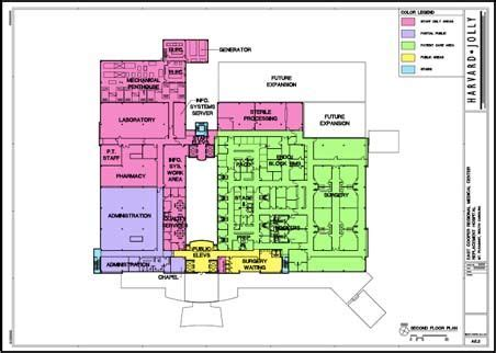 emergency department floor plan 22 best images about emergency department on pinterest