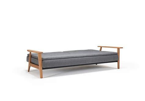 Schlafsofa Futon by Dublexo Frej Sofa Bed