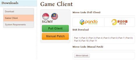 tutorial ragnarok online 2 tutorial jugar a ragnarok online 2 zona mmorpg