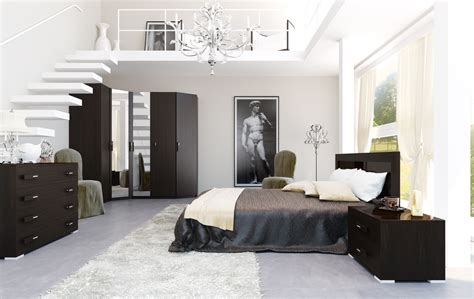 brown black bedroom bedroom design ideas black and brown and white decosee
