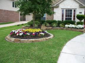 landscape design backyard landscaping houston