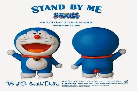nonton film subtitle indonesia doraemon stand by me download stand by me doraemon 2014 bluray sub indo