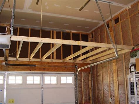 building a loft in garage best 25 garage loft ideas on pinterest loft shop