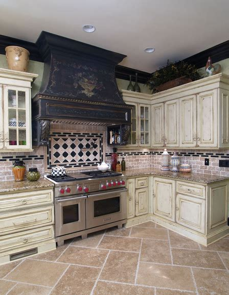 jacksonville kitchen cabinets cabinetry in jacksonville premium kitchen cabinetry