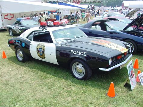 police camaro camaro cop car 2010 check out your worst nightmare