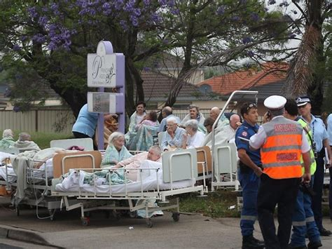 quakers hill nursing home quickfire