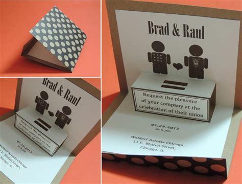 desain grafis kartu undangan pernikahan surat undangan pernikahan terunik desain grafis