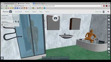 planner 5d planner 5d my new house youtube