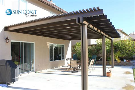 Patio Covers « San Diego General Contractors Home