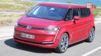 Touareg Interior 2018 Volkswagen Caddy Interior And Test Mule 2018 Vehicles