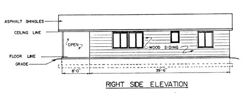 free ranch style house plans finishing concrete basement walls