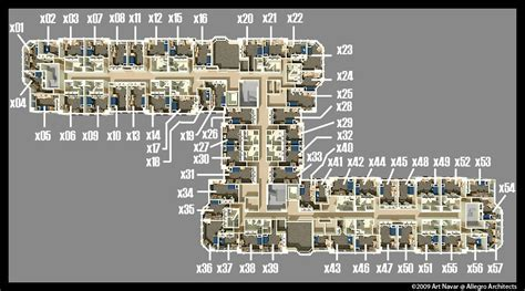 the simpsons virtual floor plan on behance 28 floor plans from the simpsons simpson hall