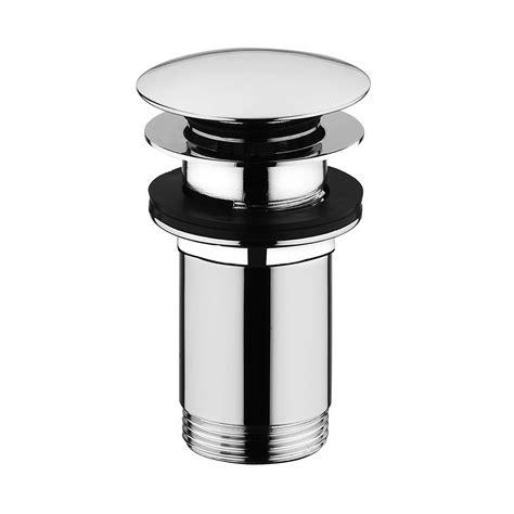 accessori rubinetti accessori rubinetti isa idrosanitaria