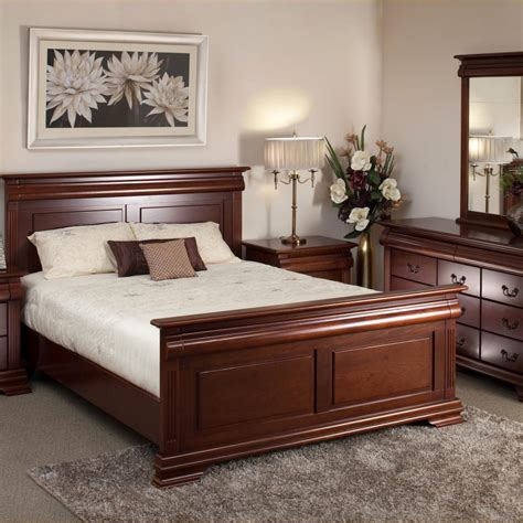 buy a bedroom set where to buy a bedroom set 28 images where to buy