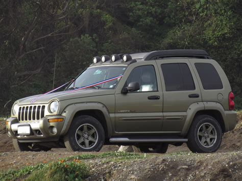 airbag deployment 2011 jeep liberty auto manual automotivetimes com federal regulators start probe on chrysler s 2012 airbag recall