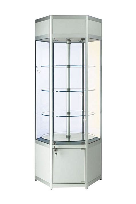 glass counter display cabinet retail glass display cabinets display counters showcases