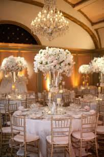 centerpieces for wedding reception and wedding reception d 233 cor