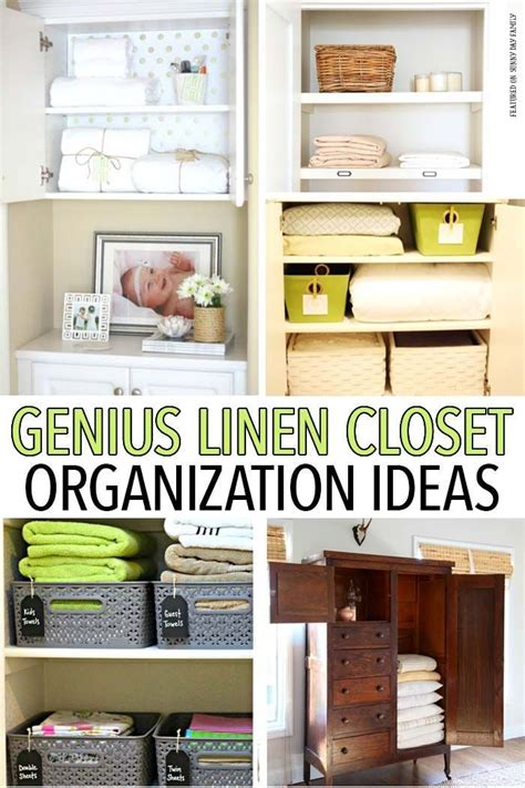 awesome tips and tricks for small pantry organization 17 best images about small space organization on pinterest