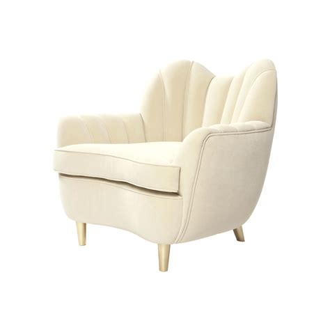 modern armchairs contemporary armchairs 28 images zara modern armchair