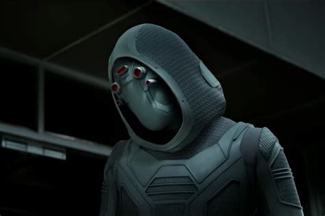 ghost film villain who is ant man and the wasp s new villain ghost polygon