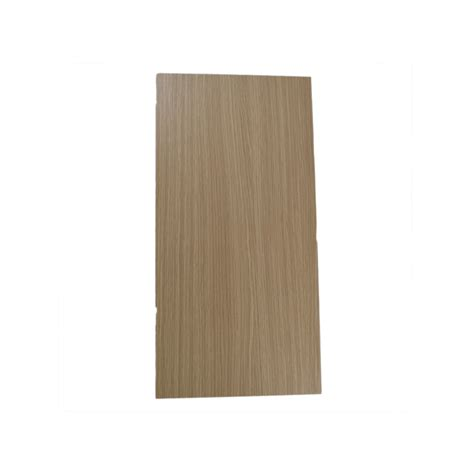 mensola rovere mensola in legno rovere sbiancato 20x80