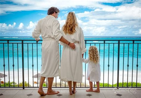 Family Package family vacations packages the best ways to find them