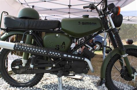 Motorrad Lackieren Essen by Nato Oliv Simson Lackierungen Pinterest Simson
