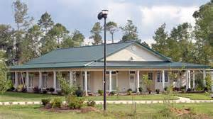Pole Barn Building Prices Kodiak Steel Homes Home Models Photo Gallery