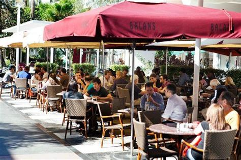 balans lincoln road an editor s guide to enjoying miami s south