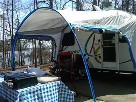 r dome awning with screen room adventures with the miss anne first cing trip with r t