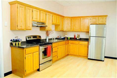 desain dapur mungil klasik 46 desain dapur minimalis mungil terbaru dekor rumah